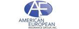 E.S.T.I.R. Inc. is a partner of American European Insurance Group