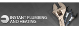E.S.T.I.R. Inc. is a partner of Instant Plumbing & Heating