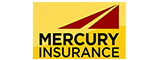 E.S.T.I.R. Inc. is a partner of Mercury Insurance Group