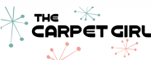 E.S.T.I.R. Inc. is a partner of The Carpet Girl