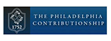 E.S.T.I.R. Inc. is a partner of The Philadelphia Contributionship